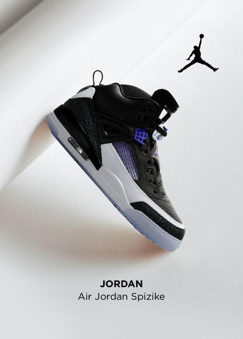 JORDAN Air Jordan Spizike