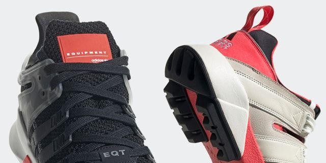 Adidas Equipment | Free shipping at Graffitishop