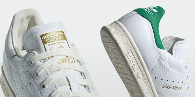 best service 23758 5f8aa adidas Stan Smith