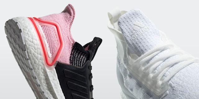 afaac85068756 Adidas Ultra Boost