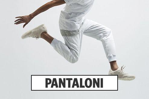 Cat. PANTALONI