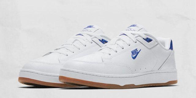 Nike   Consegna in 1 giorno su Graffitishop