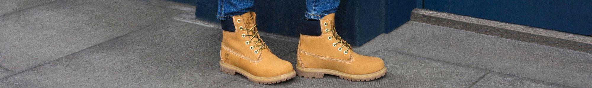 Timberland Icon 6 Inch Premium Boot  07f301921e6