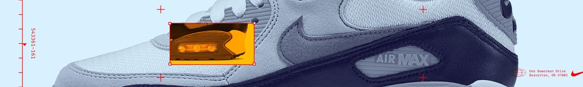 timeless design d3427 eeb90 Nike Air Max 90   Consegna in 1 giorno su Graffitishop