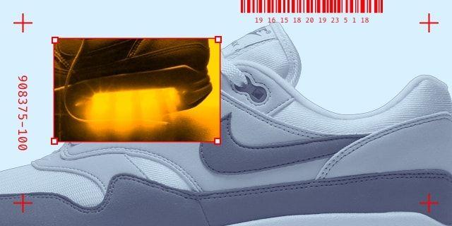 Nike Air Max 1 | Consegna in 1 giorno su Graffitishop