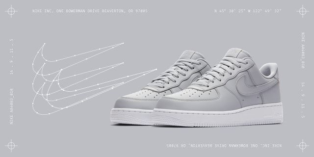 b3993c9bcc88 Nike Air Force 1