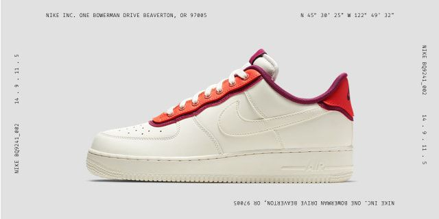 cheap for discount d23bf ceb26 Nike Air Force 1