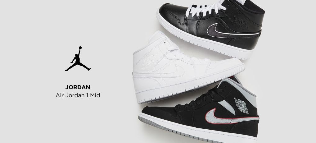 on sale 4fece 04882 JORDAN Air Jordan 1