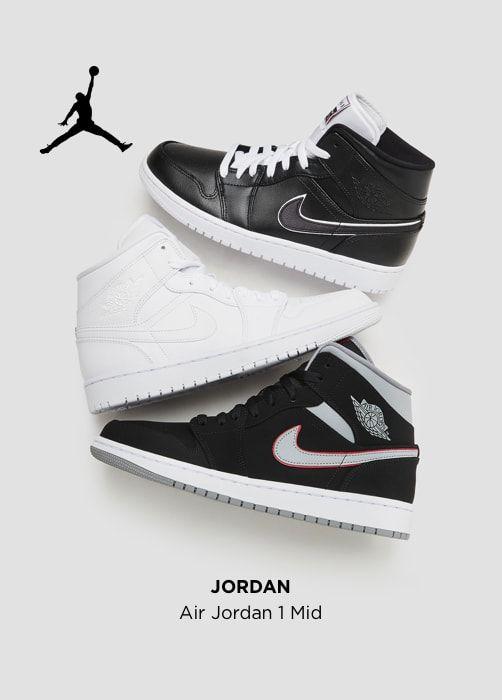 on sale eb226 593d3 JORDAN Air Jordan 1
