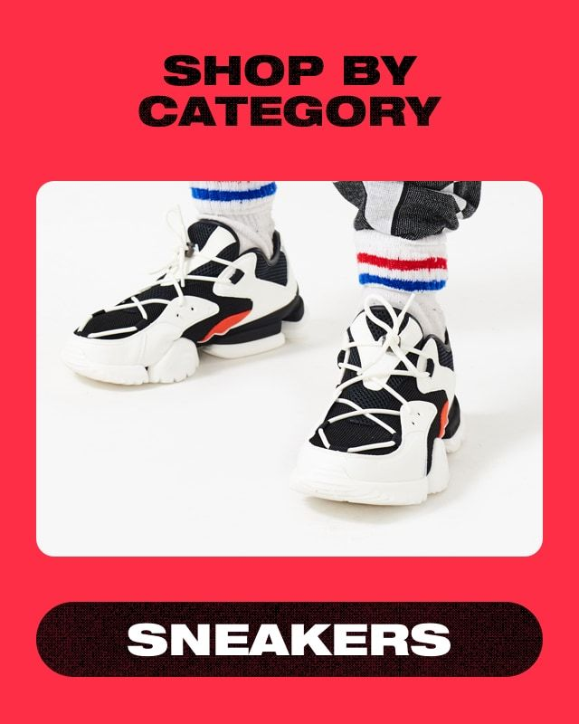 514818352 Streetwear Clothing | Free shipping at Graffitishop