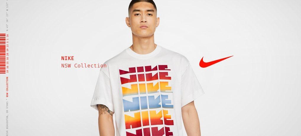 e41d31b5b4c7 Abbigliamento Streetwear | Consegna in 1 giorno su Graffitishop