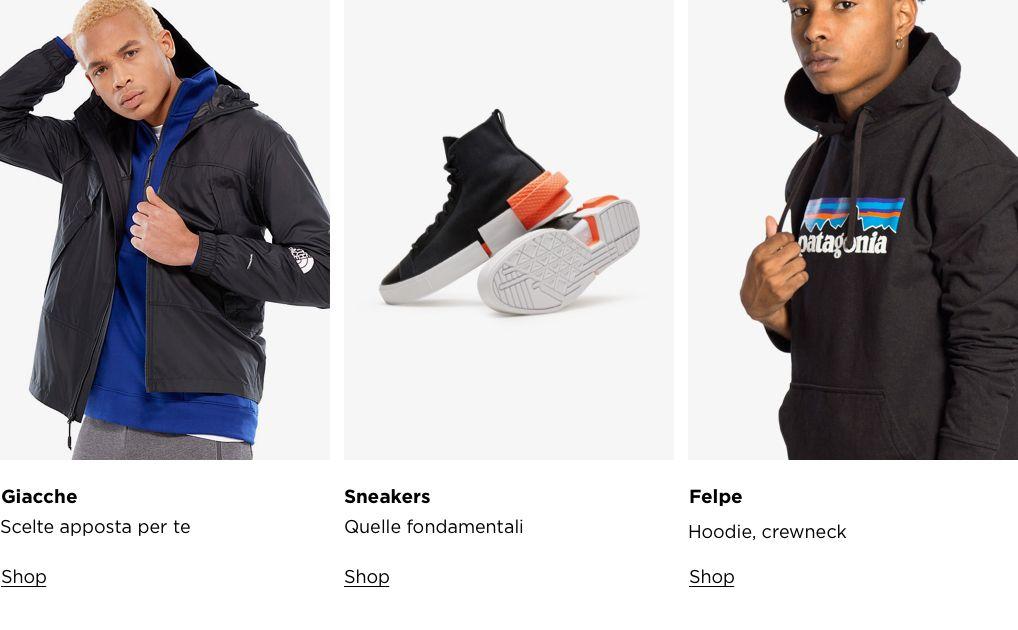 Nike Air Max 180 OG Spectrum Store Milano