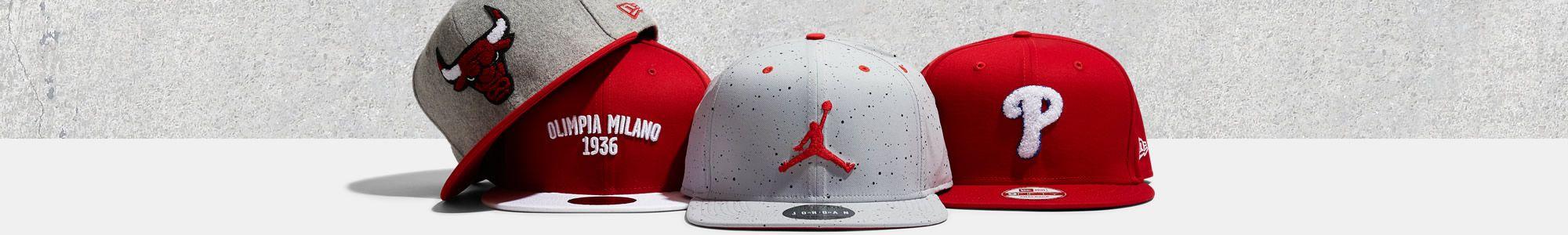 Cappelli NBA  d0f8bc9aba2a