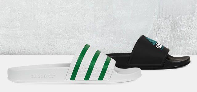 superior quality 62fb0 ab069 Adidas Adilette  Consegna in 1 giorno su Graffitishop