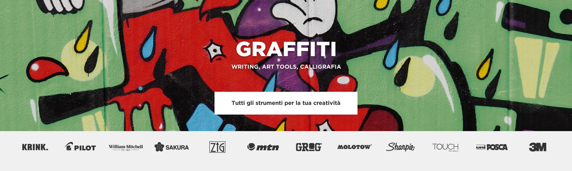 STREETWEAR Sneakers Abbigliamento Accessori · GRAFFITI Witing b7c51b4b696a