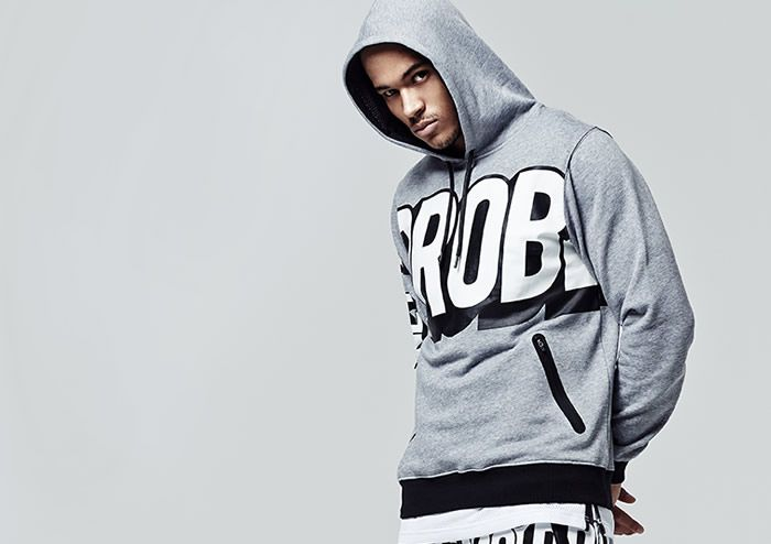 The most authentic <br>streetwear selected <br>among the best brands