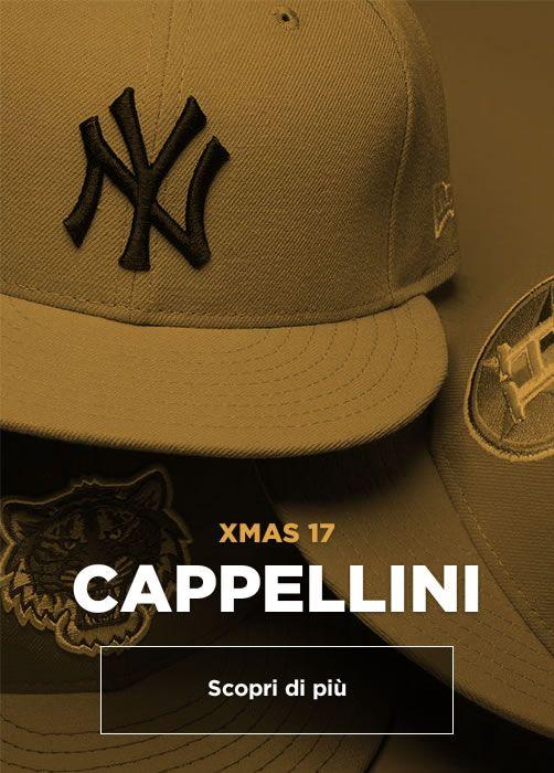 XMAS 17 - Cappellini
