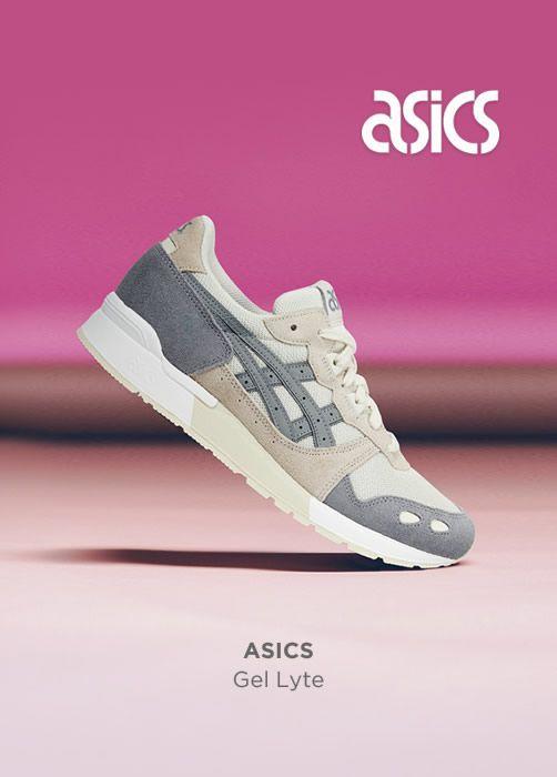 ASICS Gel Lyte