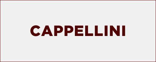 FINAL SALE -70% - Cappellini