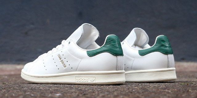 adidas stan smith uomo limited edition