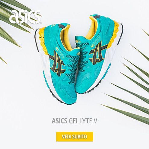 ASICS Gel Lyte V