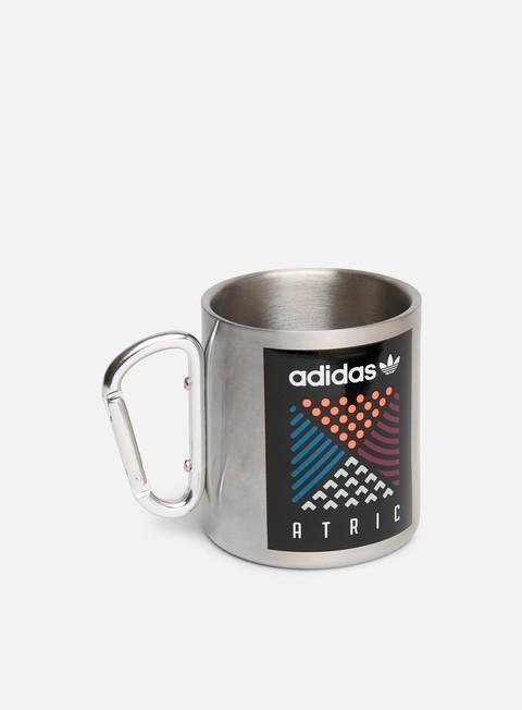 Various Accessories Adidas Originals Atric Cup