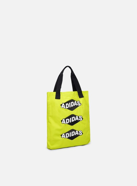 Outlet e Saldi Borse Adidas Originals Bodega Shopper Bag