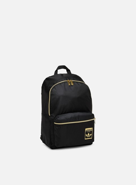 Outlet e Saldi Zaini Adidas Originals Classic Bag Pack
