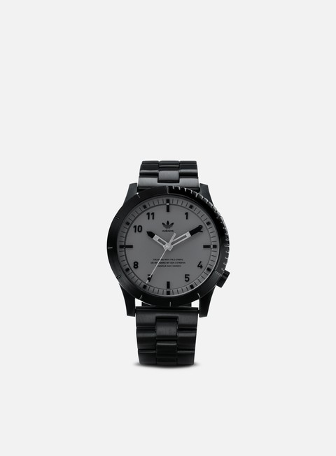 accessori adidas originals cypherm1 black charcoal