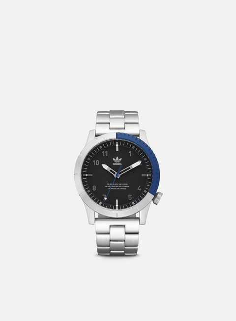 Sale Outlet Watches Adidas Originals Cypher_M1