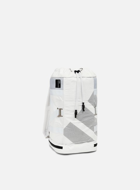 accessori adidas originals eqt teambag white