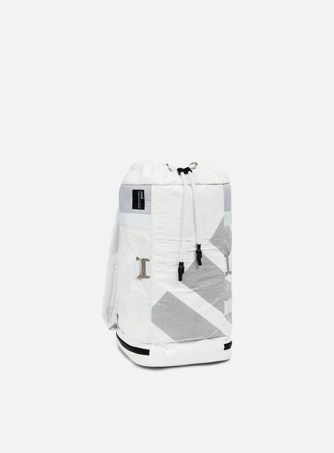 accessori adidas originals eqt teambag white
