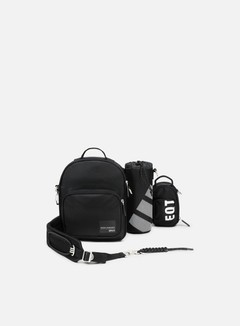 Adidas Originals - EQT Utility Bag, Black 1