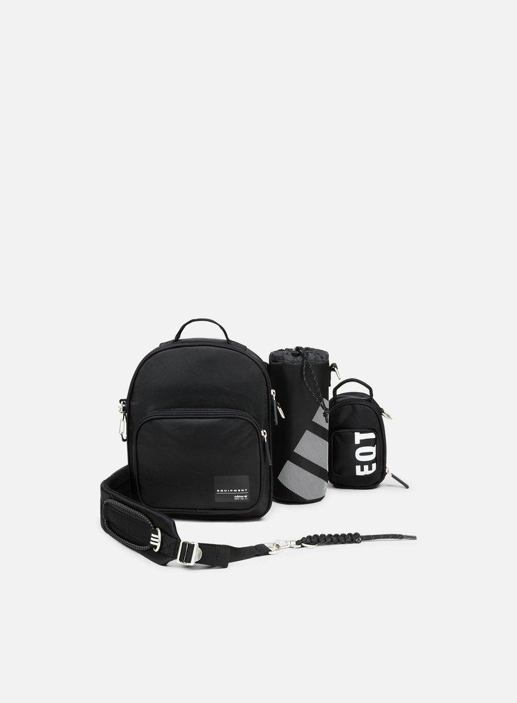 Adidas Originals EQT Utility Bag