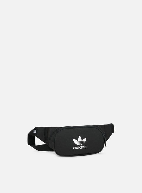 Outlet e Saldi Marsupi Adidas Originals Essential Crossbody Bag