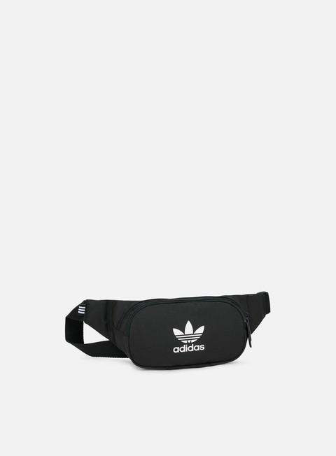 Outlet e Saldi Marsupi Adidas Originals Essential Crossbody Bag