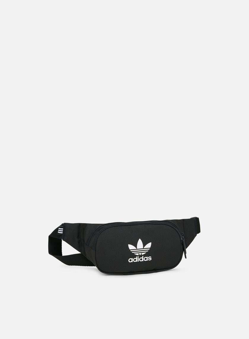 78c5bb9e58 ADIDAS ORIGINALS Essential Crossbody Bag € 25 Waist bag