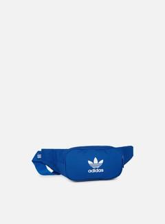 Adidas Originals - Essential Crossbody, Collegiate Royale