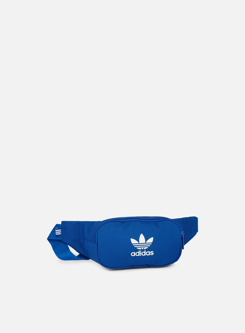 Sale Outlet Waist bag Adidas Originals Essential Crossbody