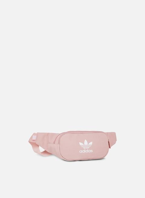 Waist bag Adidas Originals Essential Crossbody