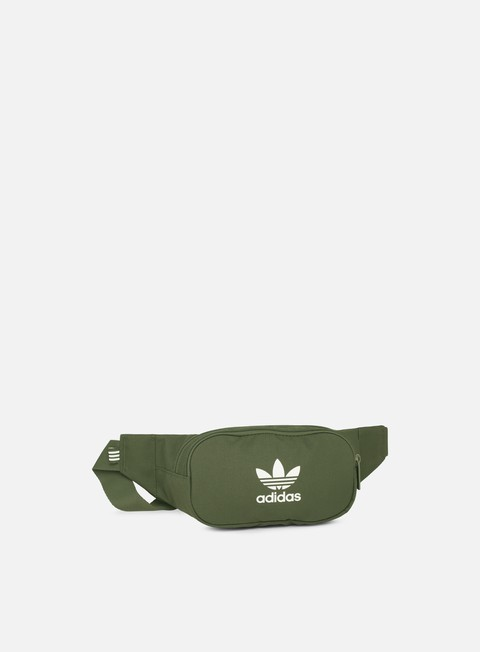 Adidas Originals Essential Crossbody