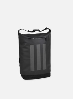Adidas Originals - Explorer Backpack, Black 1