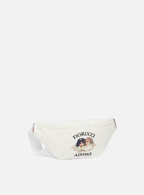 Waist bag Adidas Originals Fiorucci Waistbag