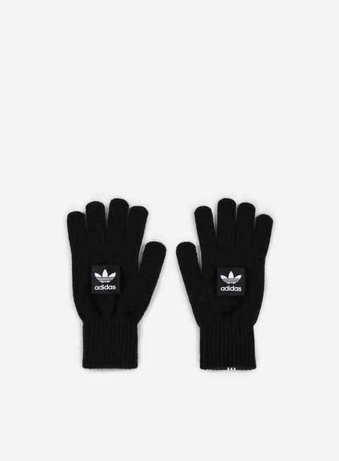 Guanti Adidas Originals Gloves Smart PH