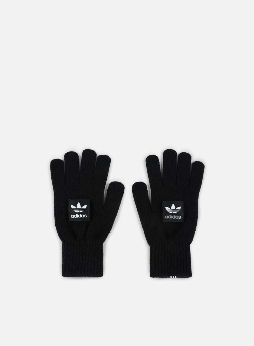 Adidas Originals Gloves Smart PH