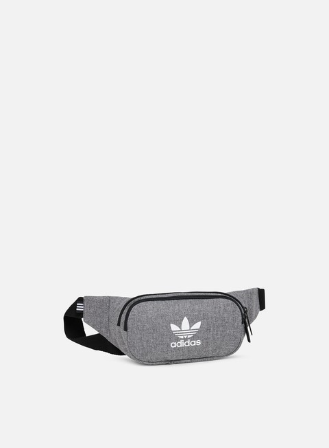 Outlet e Saldi Marsupi Adidas Originals Melange Crossbody Bag