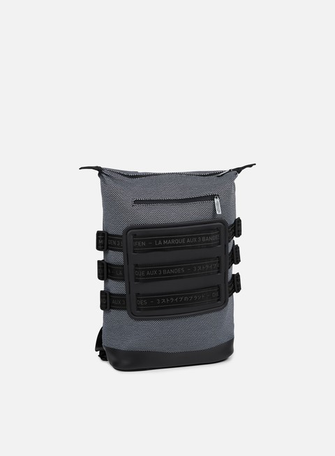 Zaini Adidas Originals NMD Day Backpack
