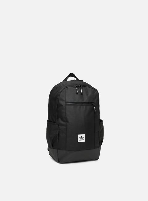 Zaini Adidas Originals Premium Essentials Modern Backpack