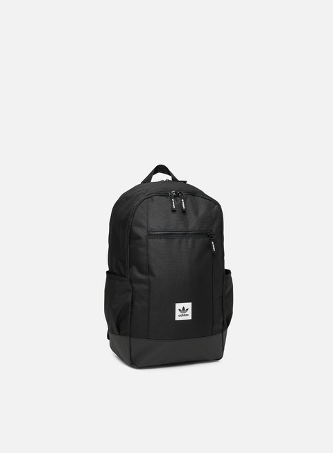 Outlet e Saldi Zaini Adidas Originals Premium Essentials Modern Backpack