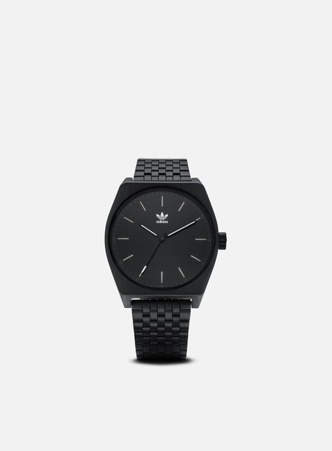 accessori adidas originals processm1 all black